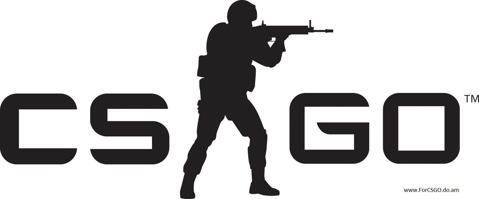 конифг для повышения FPS в CS:GO